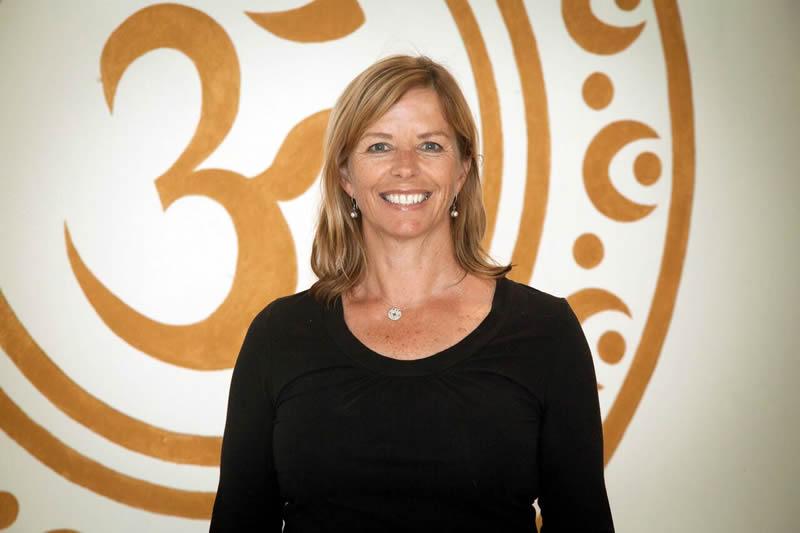 Tania Wilson