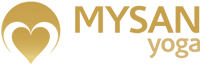 Mysan Yoga