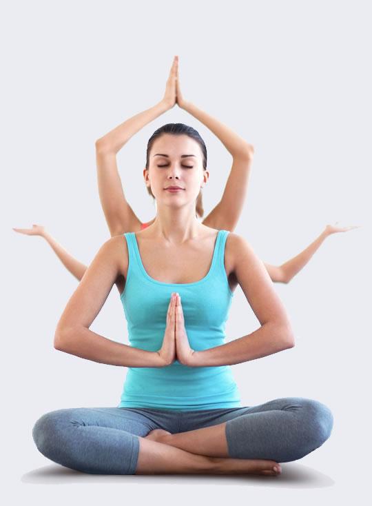 The Sanctuary Yoga - Central Coast Kincumber Yoga Studio